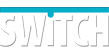 Switch Multimedia